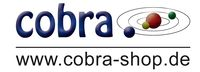 Logo www.cobra-shop.de